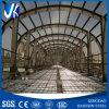 Acero estructural ligero de la alta calidad