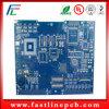 Multilayer 94V0 Circuito Impreso PCB
