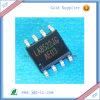Circuitos integrados da alta qualidade La8522jg novos e originais