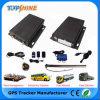 Flotten-Management-rauer Beschleunigungs-Bremsen-Alarm GPS-Verfolger Vt310n