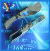 запасные части для поверхностного монтажа Samsung Sm 8 мм верхний кожух транспортера