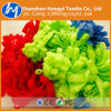 Matériaux en nylon réutilisables Crochet et Loop Velcro Attaches de câble