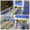 Playwood 격판덮개 구획을%s 기계 네일링