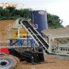 Hzs50 Concrete het Mengen zich Machine om Te bouwen