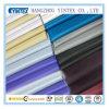 Tissu de matériel de polyester (tissu de yintex)