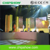 Exhibiciones de LED grandes a todo color de Chipshow P16