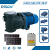 Meilleur Pool Pump avec Solar (5 Years Warranty)