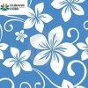 PPGI 꽃 디자인의 가장 새로운 디자인