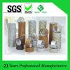 De duidelijke Band van de Verpakking BOPP (Goedgekeurde ISO, SGS)