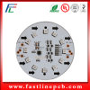 PCB SMT Assembly와 Solder Process 0.5W SMD LED 5730