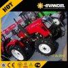 Lutong Lt354 4X4の小型耕作トラクター35HP
