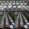 Molen van de Molen van het Graan van de Rijst van de Spaanse peper van de suiker de Kleine voor Verkoop