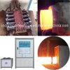 誘導加熱機械誘導電気加熱炉200kw