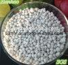 低価格の高品質NPKの混合肥料NPK 10-20-10