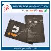 De slimme Kaart van het Toegangsbeheer RFID van de Veiligheid Voor Hotel