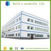 De Materialen van de Workshop van het Pakhuis van de Structuur van het Frame van het Staal van het Ontwerp van de bouw