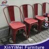 Industrieller Stuhl-heißer Verkaufs-Metallstuhl der Möbel-Tolis/Tolics