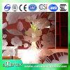 세륨 & ISO9001 LFGB를 가진 3mm-6mm Decorative Glass