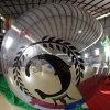 Раздувной шарик Ballmirror для украшения/партии/рекламировать