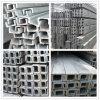 precio de fábrica un canal U36 de acero para la construcción de la aplicación