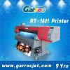 Принтер Inkjet Garros Eco растворяющий с двойными головками Dx5+