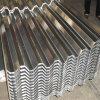 Gi plaque pour toiture/plaque en acier galvanisé