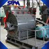 60-90t / H Martelo Moinho triturador