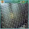Zolla Checkered di alluminio di buona qualità 5005 caldi di vendita