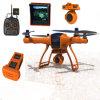 Presente de Natal GPS Uav Drone com HD Camera