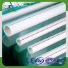 L'ISO Norme Ce fabricant de tuyaux en plastique blanc PPR Tube de l'eau