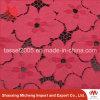 Bello Guipure Lace per Women 3021