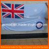 Preiswerte Wholesale Staatsflaggen der Länder