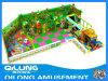 Piscina Kids of Play Center (QL-150602E)
