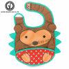 Gli animali caldi dello scoiattolo del neoprene di vendita impermeabilizzano le busbane francesi del bambino