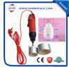 Máquina que capsula del tornillo eléctrico de la alta calidad (SG-1550)