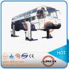 Elevatore automobilistico dell'alberino del Mobile quattro del bus del Ce (AAE-MCL150)