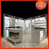 Kosmetisches Bildschirmgerät-kosmetisches Bildschirmanzeige-Regal (AN-W2901)