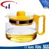 Новый чайник конструкции, Высоких-Quanlity и самых лучших надувательства кристаллический стекла (CHT8103)