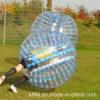 Juguetes inflables Bumper Ball Bola Hamster humano de la burbuja del fútbol en venta