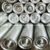 Cema/DIN/ASTM/Sha Standaard Dragende Rol/de Rol van het Staal Idler/Steel