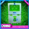Переключатель мембраны Kepad касания PC панели PVC печатание фабрики Shenzhen профессиональный
