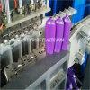Прессформы высокого качества для бутылок Houehold