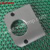工場価格と紙やすりで磨く高精度CNCの機械化の部品