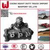 Engranaje de dirección asistida Zf97254782288098 (Wg) para piezas de repuesto de camiones Sinotruk