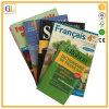 Softcover barato servicio de impresión de libros (OEM-GL006)