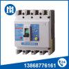 Corta-circuito moldeado MCB MCCB del caso