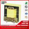 Ef SMPS de type transformateur de puissance du transformateur à haute fréquence