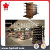 Best Selling Boutique Prateleira de supermercados
