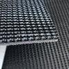 Fournisseur/usine/constructeur en gros de bande de conveyeur avec la meilleurs qualité et prix