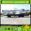 Zoomlion QY25V531.5 camion grue de 25 tonnes à Djibouti